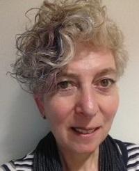 Lindsey Poole (Trustee)