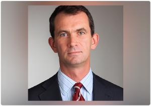 Adam Johnson (Trustee)