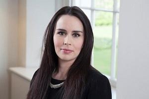 Imogen Proud (Trustee)